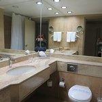 Photo of Leonardo Hotel Negev Beer-Sheva