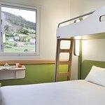 Foto di Hotel Ibis Oviedo