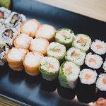 Photo of Sushi Store