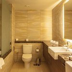 Foto de Millennium Resort Mussanah