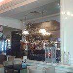 Hotel Grand Cafe XL Foto