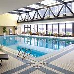 Delta Hotels by Marriott Ottawa City Centre Foto
