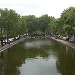 Photo de Mercure Paris Porte de Pantin