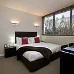 Pounamu Apartments Foto