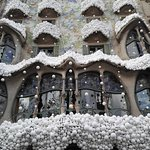 Photo of Hotel Barcelona Catedral