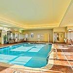 Photo of Holiday Inn Express & Suites Williston