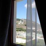 Photo of Hotel La Fonte dell'Astore