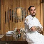 Chef (237226141)
