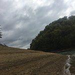 Lake Trail, Big Ridge State Park, TN