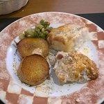 Photo of Bar Restaurant Llac Negre