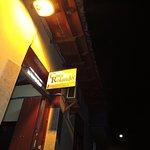 Casa Rolando Foto