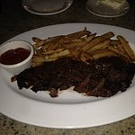 Providence Bar & Kitchen