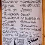 Foto de Cocineria Estrella Del Sur