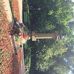 Foto di Best Western Plus Flowers Hotel