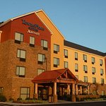 TownePlace Suites Bowling Green