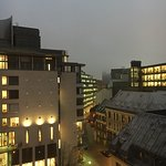 Bild från Thon Hotel Rosenkrantz Oslo