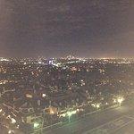 Photo of InterContinental Los Angeles Century City