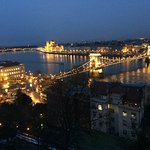 Photo of Buda Castle