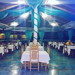 Restaurant Don Camaron