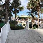 Wyndham Ocean Walk Foto