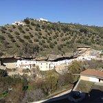Foto de Hotel Villa de Setenil