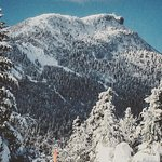Jay Peak Resort Photo
