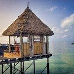 Photo of Spice Island Hotel Resort Zanzibar