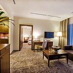 Zdjęcie Hotel Arłamów