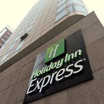 Photo of Holiday Inn Express Denver Downtown