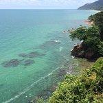 Foto de TOP Resort
