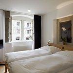 Altstadt Hotel Le Stelle Luzern Foto