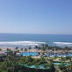 The Grand Mayan Acapulco Foto