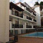 Photo of Apartamentos La Galea