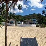 صورة فوتوغرافية لـ Beach Club Cagpo