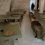 Photo of Snowlansd's Igloo Restaurant