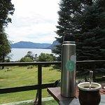 Foto de Casa del Lago Resort