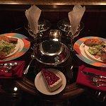 ภาพถ่ายของ Mariaggi's Theme Suite Hotel & Spa