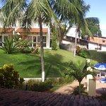 Foto de Hotel Pipa Atlantico