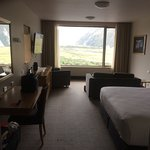 Photo de The Hermitage Hotel