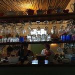 Photo of Mez Karoo Kitchen
