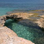 Fotografija – Creta Maris Beach Resort