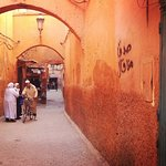 Photo de Riad Slawi