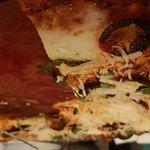 Photo of Reginelli's Pizzeria