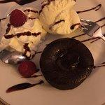 Fotografie: Grand Cafe Bar&Grill