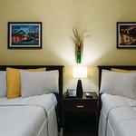 Foto de Morrison Hotel de la Escalon