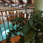 Photo of Wellness-&Ayurvedahotel PAIERL
