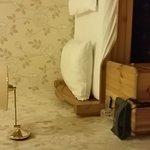 Hotel Pension Walzerstadt Foto