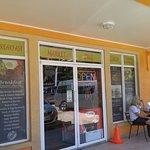 Foto de Mangiamo Market & Delicatessen