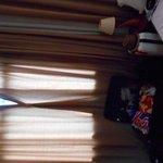 Photo de HLG CityPark Pelayo Hotel