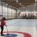 Danderyds Curling